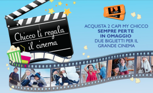 chicco_cinema