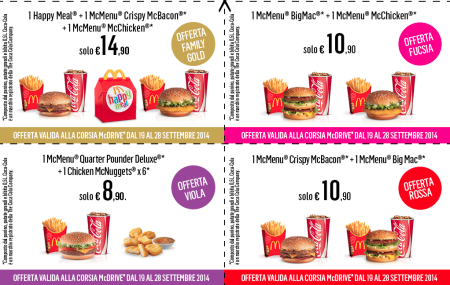 coupon_mcdonald