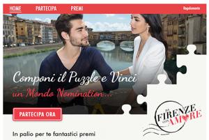 nomination-premi