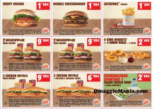 buoni-sconto-Burger-King