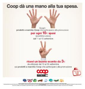 coop-concorso