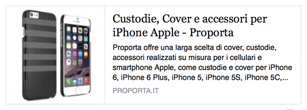 cover-iphone6