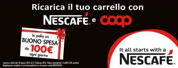 nescafe-coop-conad
