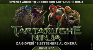 tartarughe_ninja