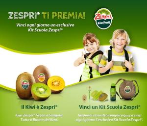 vinci-kit-Scuola-Zespri