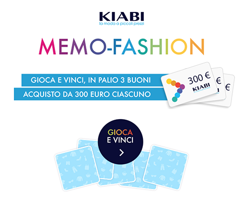 kiabi coupon