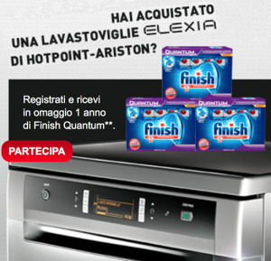ariston-hotpoint