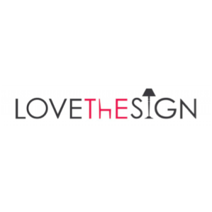 logo-lovethesign