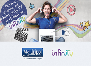unipol-infinity