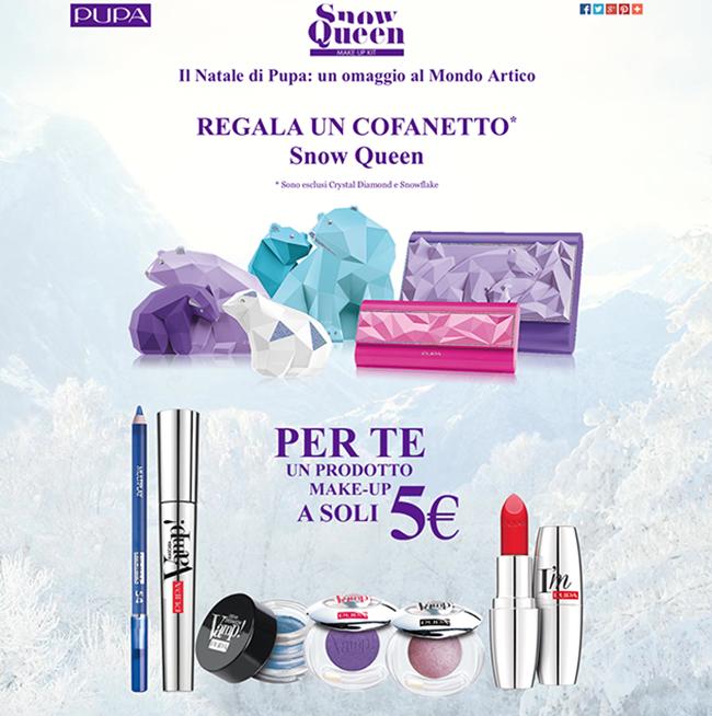 Buoni sconto esselunga 2016 for Esselunga catalogo 2017