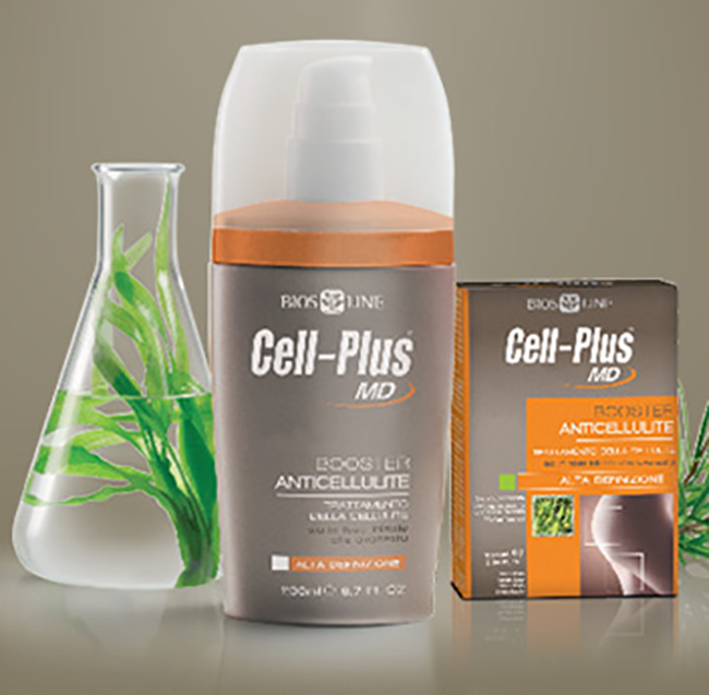 cell-plus-