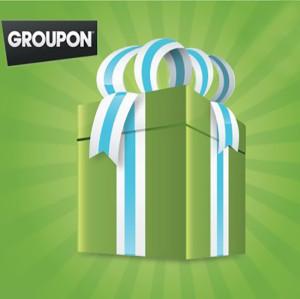 groupon-regalo