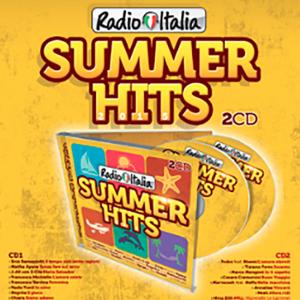 radio-italia