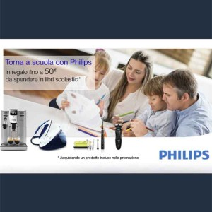 Amazon-Philips
