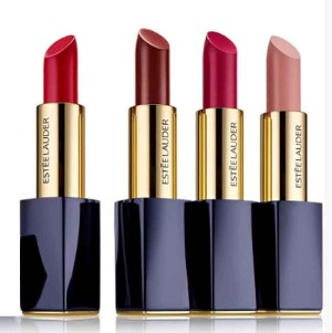 Estee-Lauder-Pure-Color-Envy-Lipstick-Collection