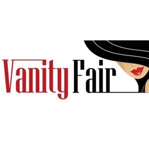 Vanity_Fair