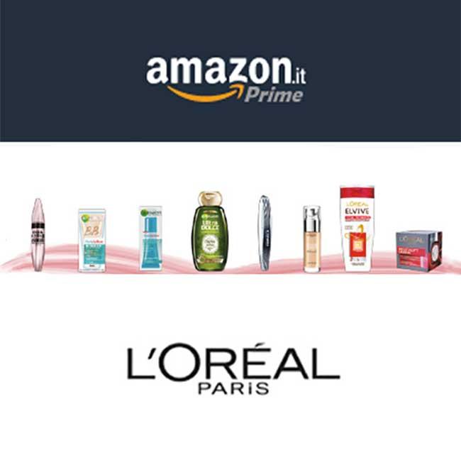 Amazon Ina Acquisto Europa