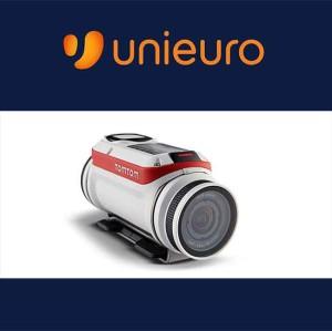 Logo_Unieuro