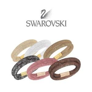 SWAROVSKI-Stardust-