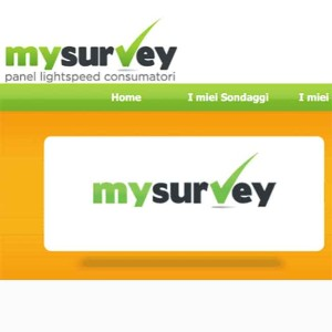 my-survey