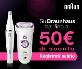 buono_sconto_braun_fino_50_euro_0116