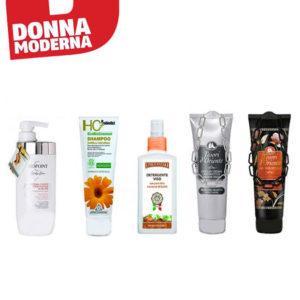 donna_moderna