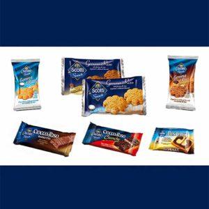 riso-scotti-snack